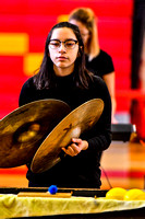 Reading Percussion_180210_Penncrest-1582