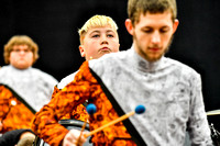Darkhorse Percussion_170504_Wildwood-4609