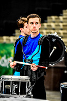 Middle Township Drumline_170504_Wildwood-4449