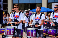 The Company Drumline_170812_Indianapolis-2533