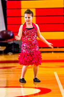 Small Steps Big Dreams Junior Dance_180210_Penncrest-1400