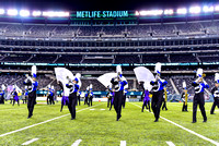 Central Bucks South_161112_MetLife-4760