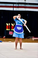 East Meadow Guard_170121_Bridgewater-Raritan-5629