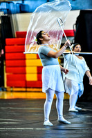 North Plainfield Guard_170211_Penncrest-0427