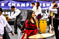 Delaware Valley Regional Percussion_170402_South Brunswick-5669