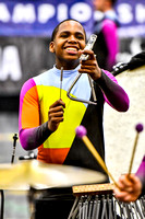 Edison Drumline_170402_South Brunswick-6952