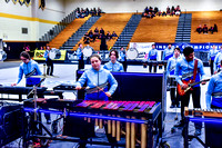 Roxbury Drumline_170402_South Brunswick-3792