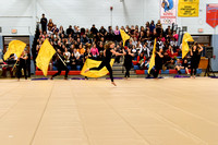 Cadets Winter Guard-761