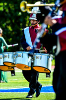 North Plainfield_170924_Metuchen-2717