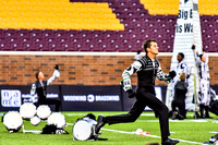 the Cavaliers_160716_Minneapolis-4293