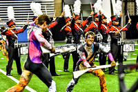 Boston Crusaders_160723_San Antonio-6149