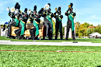 Clearview_171022_Eastern Regional-3912