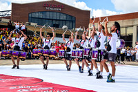 The Company Drumline_170812_Indianapolis-2541