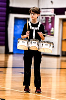 Old Bridge Elementary Percussion_180217_Old Bridge-2719