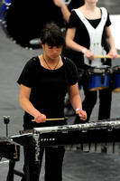 North East Drumline-1247