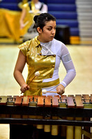 North Penn Drumline-333