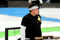 Mount Union Drumline-915