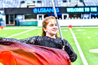 Park Ridge_171014_MetLife-8672