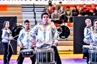 Downingtown Drumline_180324_Perkiomen Valley-8529
