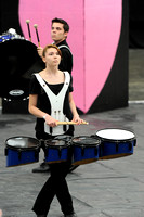 North East Drumline-1248