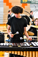 Great Valley Percussion_170311_Perkiomen Valley-8040