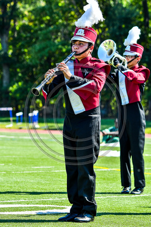 North Plainfield_170924_Metuchen-2720