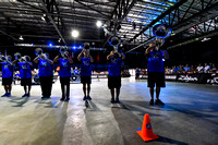 Rhythm in Blue_170812_Indianapolis-1562
