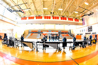 Hopewell Valley Drumline_180324_Perkiomen Valley-7231