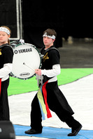 Mount Union Drumline-918