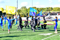 Haddon Heights_161023_Eastern Regional-7423