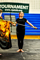 Spring-Ford MS Guard_170128_Salisbury-0643