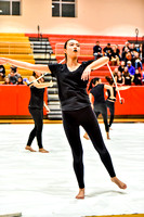N-8 Winterguard_180203_Hillsborough-0978