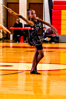 Small Steps Big Dreams Junior Twirlers_180210_Penncrest-1250