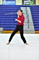 Allentown Central Catholic Guard-520