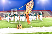 Madison Scouts_160625_Sacramento-0638