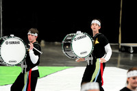 Mount Union Drumline-917