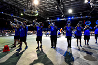 Rhythm in Blue_170812_Indianapolis-1560
