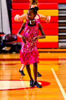 Small Steps Big Dreams Junior Dance_180210_Penncrest-1390