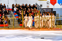 CoMotion A Guard_180210_Pennsauken-2