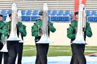Oregon Crusaders_110727_Little Rock-7401