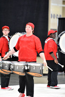 Plymouth Whitemarsh Drumline-1143
