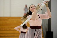 Penncrest Guard_130427_Chapter 3-6827