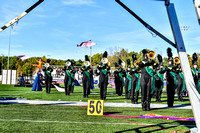 Clearview_171022_Eastern Regional-3902