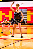 Small Steps Big Dreams Junior Twirlers_180210_Penncrest-1260
