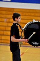 Homer-Center Drumline-050