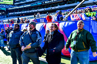 West Windsor-Plainsboro South_171111_MetLife-5998