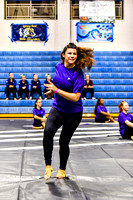 Phoenixville Guard_180127_Spring-Ford-7922