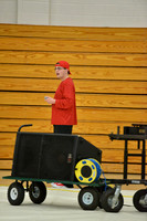 Plymouth Whitemarsh Drumline-539