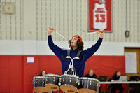 Plymouth Whitemarsh Drumline-532