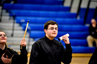 Plymouth Whitemarsh Percussion-067